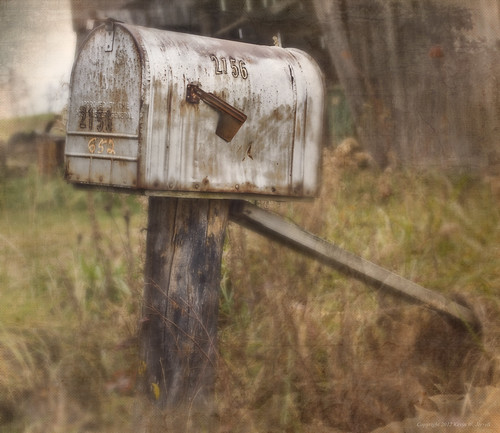 rural country memories mailboxes textures nostalgic homeplace nikond60 backroadphotography kjerrellimages