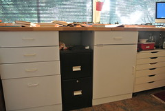 drawer, furniture, room, wood stain, chest of drawers, filing cabinet, sideboard, desk, cabinetry,