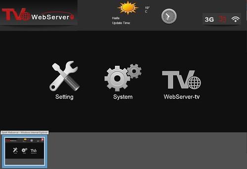 ������ Stream��� ���� ������ WebServer 8258076347_77e96cff1