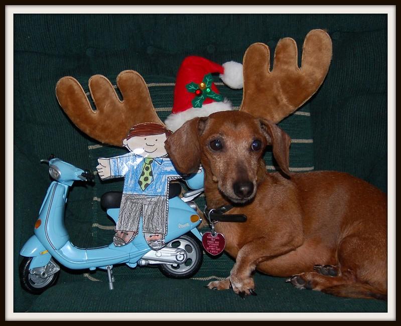 Christmas_Flat_Stanley_Duncan_framed