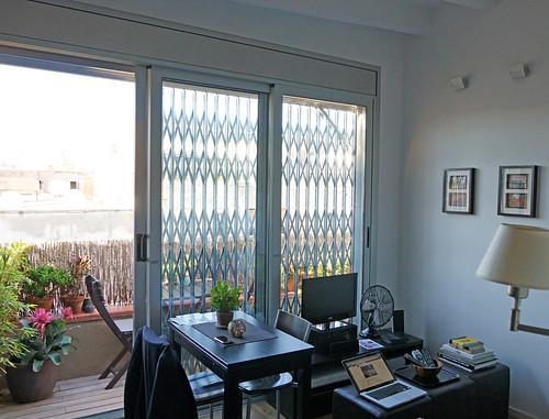 barcelona-rods-flat-01845