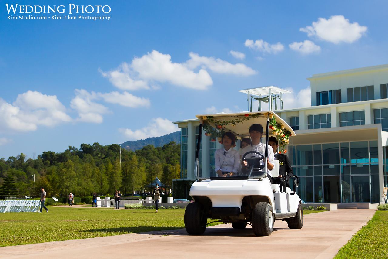 2012.11.10 Wedding-053