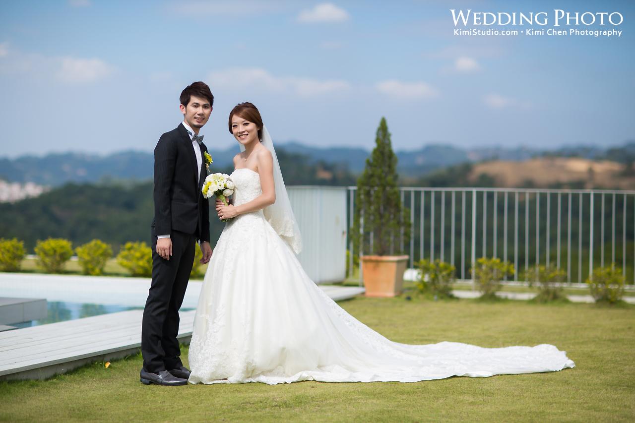 2012.11.10 Wedding-165