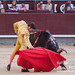 Feria de otoño 7 de Octubre de 2012