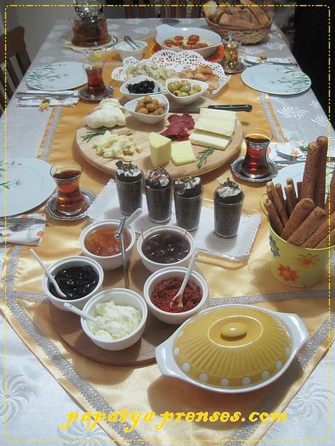 p.kahvaltı (6)