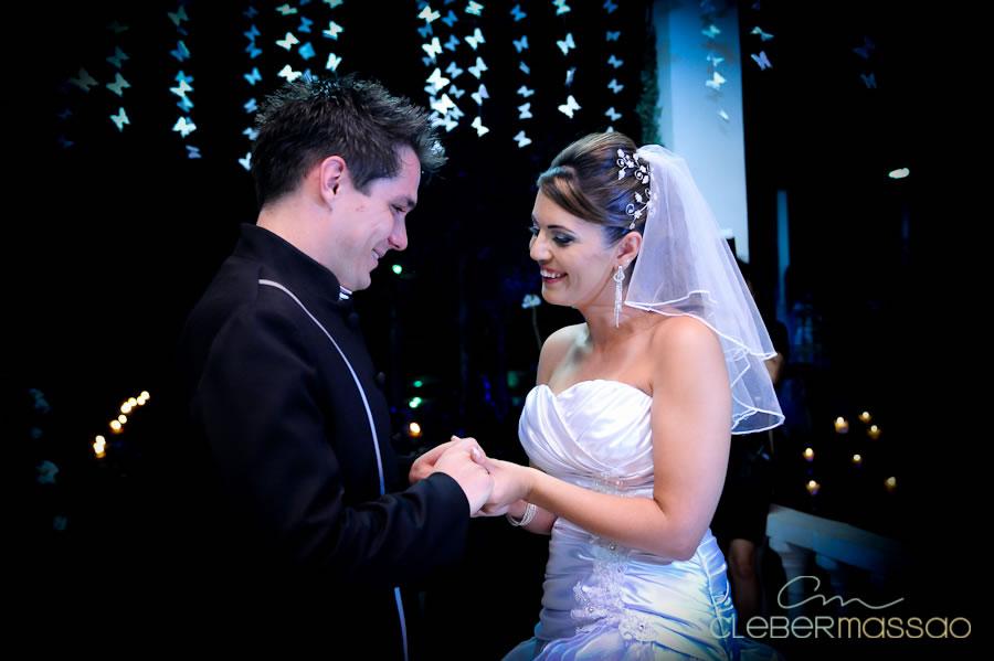 Amanda e Bruno Casamento no Recanto dos Sabias Guarulhos-47