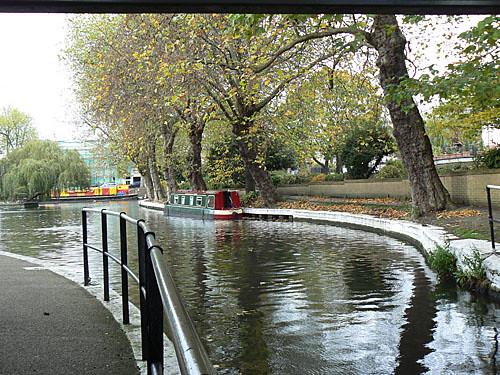 regent's canal 7.jpg