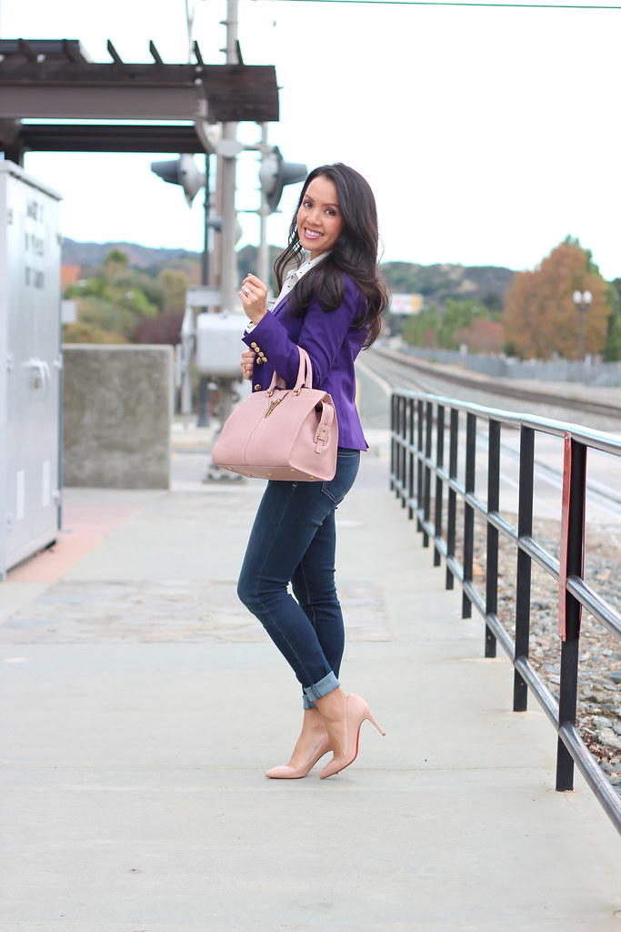 Image Result For Colored Jeggings