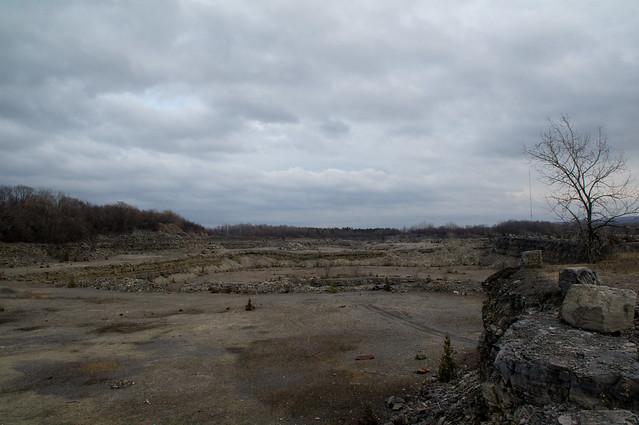 quarry32