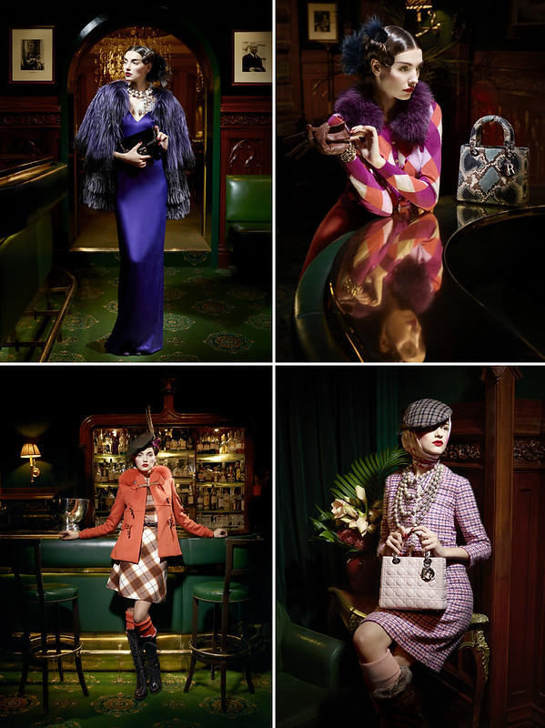 Dior_Spring-2012
