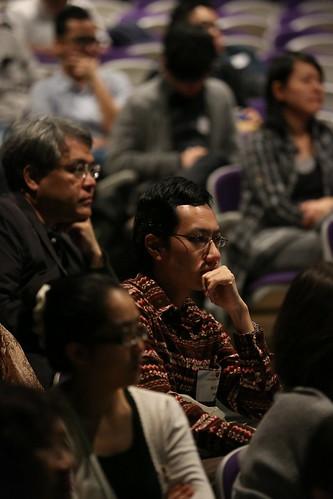 2012-12-15 民間媒體高峰會