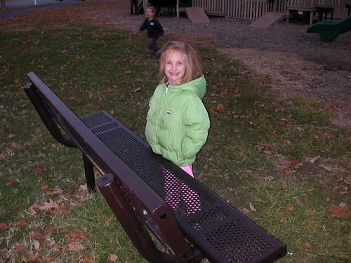 Nov 22 2012 Haley