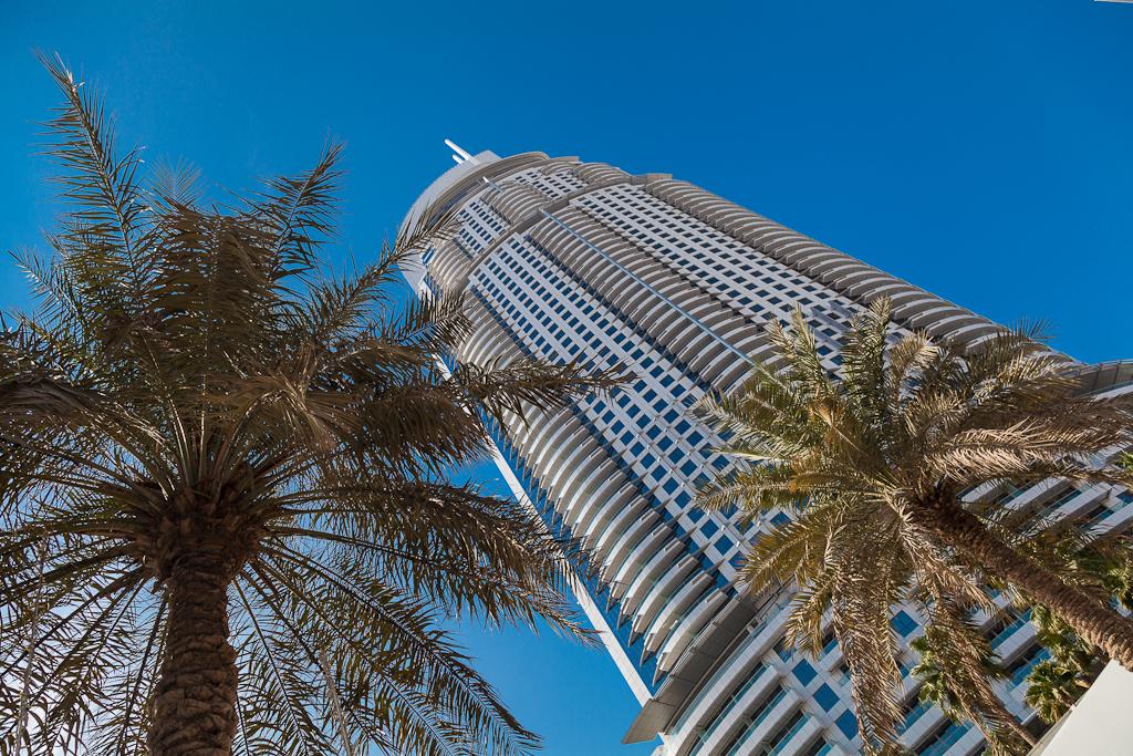 The Address, Dubai by fotoluvr, on Flickr
