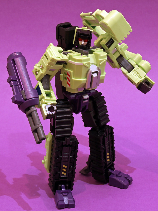 "Collection Nosfe ""Transformers & Hokuto No Ken & Cie"" - Page 2 8282651876_f27fc638bf_c"