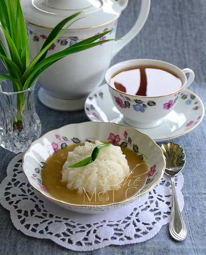rsz_serawa_pulut_durian1