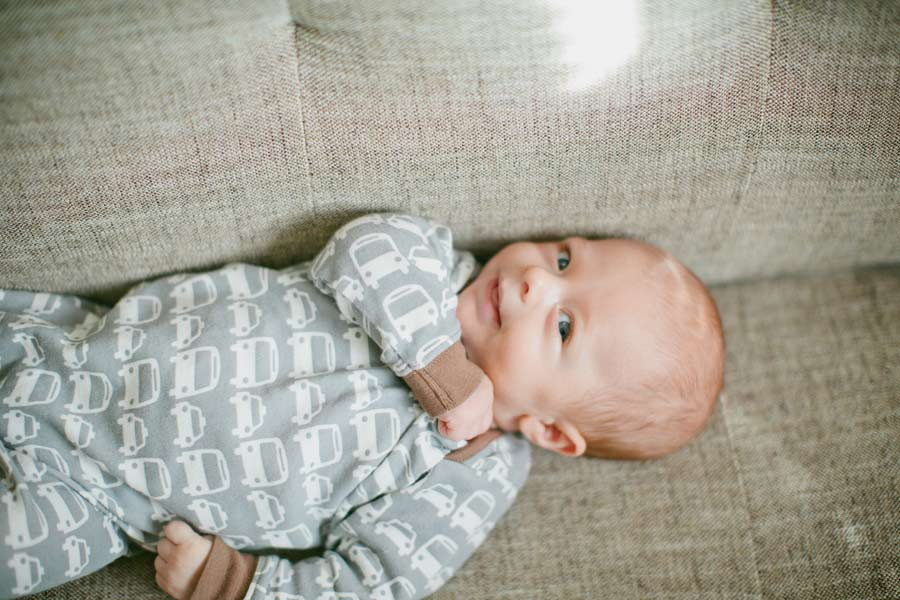 baby-lifestyle-photography-blog07