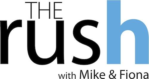 therush-logo