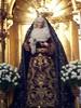 Nuestra Señora del Mayor Dolor y Traspaso