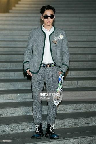 GDYB Chanel Event 2015-05-04 Seoul 140