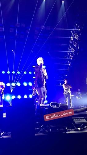 Big Bang - Made Tour 2015 - Los Angeles - 03oct2015 - BIGBANG_Korea - 08