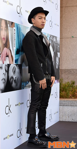Taeyang-CKOne-Press-20141028__164