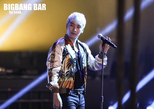 BIGBANG VIPevent Beijing 2016-01-01 by BIGBANGBar by Leek (7)