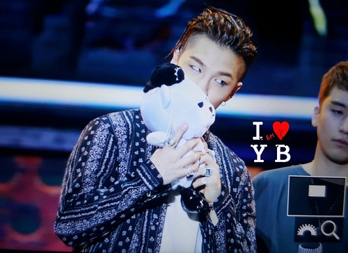 Big Bang - Made V.I.P Tour - Xian - 12jul2016 - Urthesun - 02