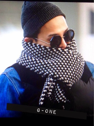 GDTOPDAE-Incheon-to-Fukuoka-20141205_42