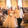 Plus size #brides can have custom #plussizeweddingdresses custom made to order that they can afford when they work with our #USA based design firm. You can make changes to any of our designs.  We can sketch a #design for you based on your preferences.  Or