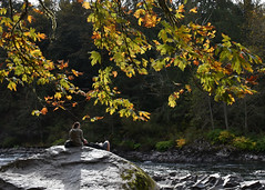 Snoqualmie_1765a