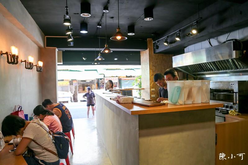 明治時期碳烤吐司【台北小巨蛋美食】明治時期碳烤吐司,好吃的碳烤吐司在捷運小巨蛋站附近巷弄