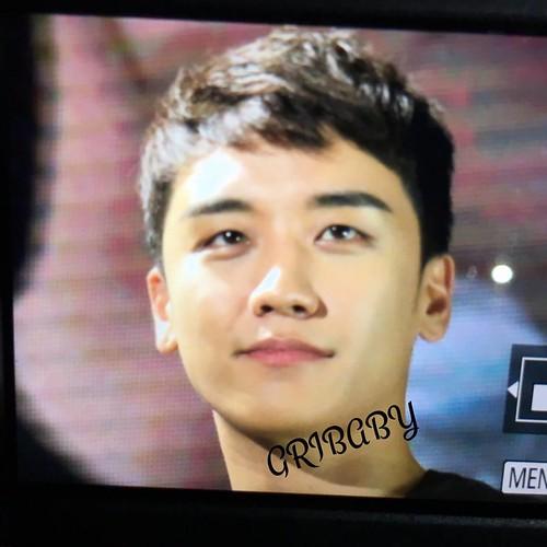 BIGBANG VIP FM in Kaohsiung 2016-09-11 (31)