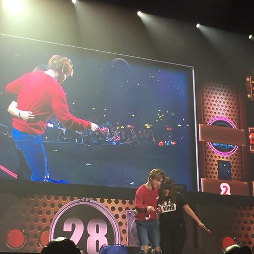 BIGBANG VIP Event Singapore 2016-10-02 (31)