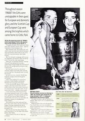 Celtic vs Barcelona - 2004 - Page 46