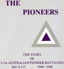 2-1st Pioneer colour patch