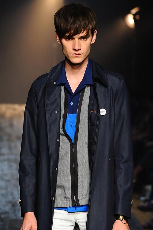 Douglas Neitzke3415_SS13 Tokyo Factotum(Fashion Press)