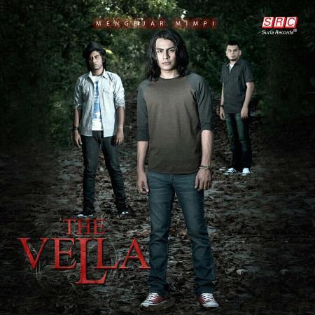 The Vella