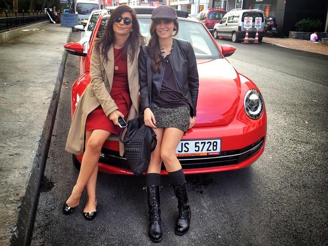 volkswagen, beetle, vw,
