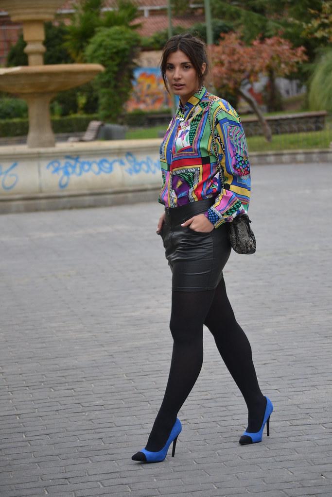 VintageShirt6