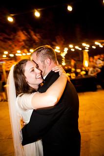 Jessica and Tim Reception Favorites-56
