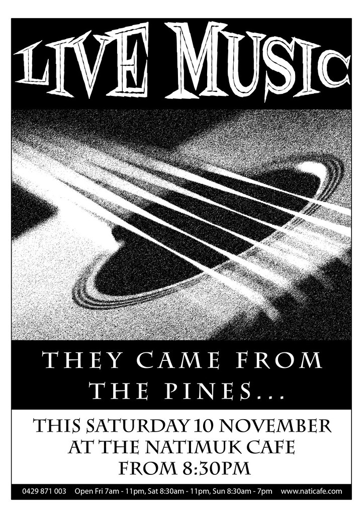 Live-Music_Natimuk-Cafe_Sat-10-Nov