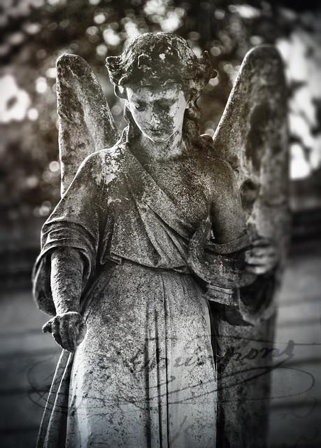 West Brompton Cemetery