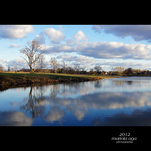 park autumn sky lake reflection nature water clouds square surface coth thegalaxy frameit coth5 mygearandme mygearandmepremium mygearandmebronze mygearandmesilver mygearandmegold mygearandmeplatinum mygearandmediamond thesunshinegroup sunrays5 vigilantphotographersunite vpu2 vpu3 vpu4 vpu5 vpu6 vpu7 vpu8 vpu9 vpu10 frameitlevel3 frameitlevel2 frameitlevel4 frameitlevel5 frameitlevel6 frameitlevel7