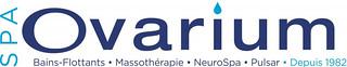 Logo_Spa_A_Montreal_Ovarium