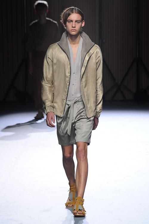 Morutz Fuller3032_SS13 Tokyo ato(Fashion Prss)