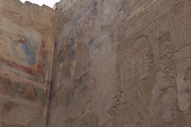053 - Templo de Luxor