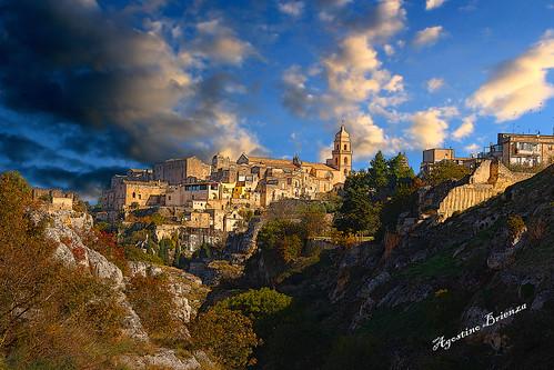 italia puglia gravina apulia photosandcalendar italiameridionale worldwidelandscapes panoramafotográfico bestcapturesaoi elitegalleryaoi