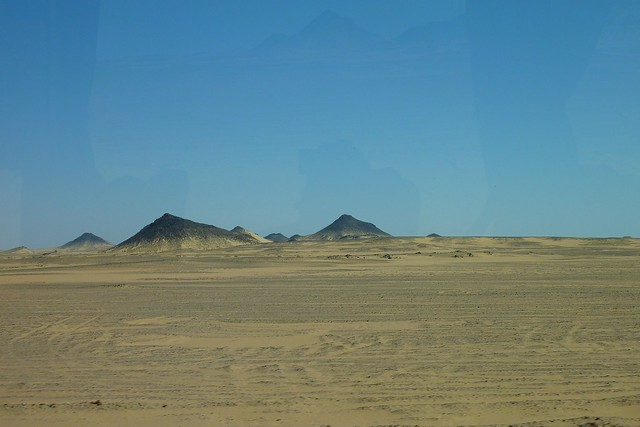 244 - Abu Simbel