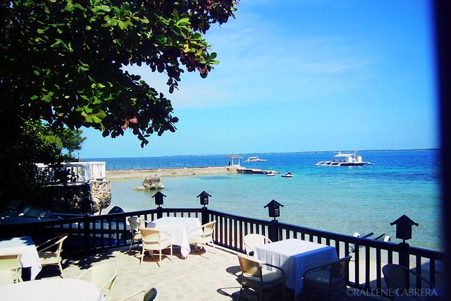 Plantation Bay