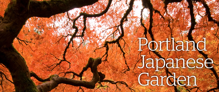 JapaneseGardenHeader